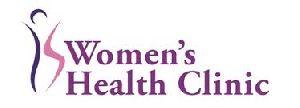 5H Womens Health
