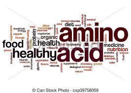 Amino Acid Therapy Non-Invasive Diagnosis & Treatment