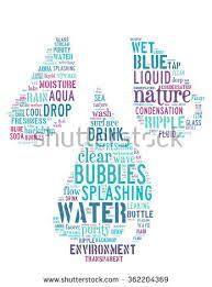 Kangen Alkaline Miracle Water