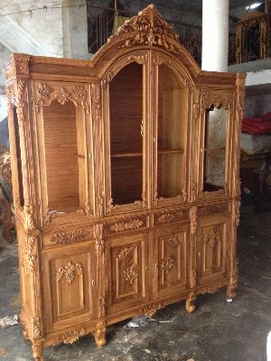 Teak Wood Furniture 05