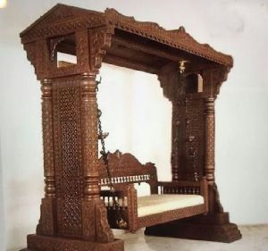 Teak Wood Furniture  09