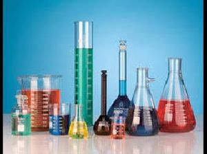 Chemistry Lab Equipment 01
