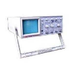 Electronic Lab Equipment 02