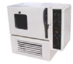 KE-150 Humidity Cabinet