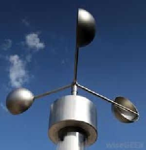 Meteorology Instrument