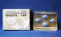 Eriacta Tablets
