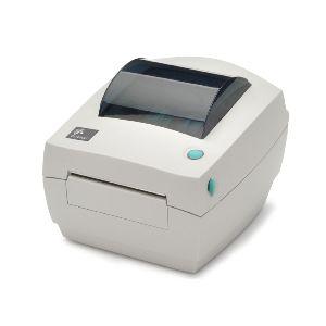 Barcode Label Printer 02