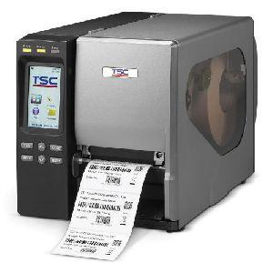Barcode Label Printer 03
