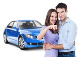 Car Refinance Services