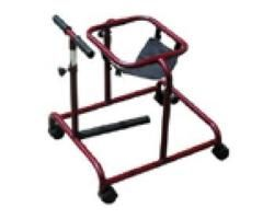 Infant C P Walker Mild Steel