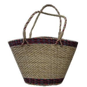 Grass Bags 02