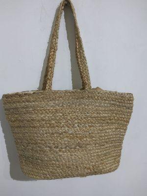 Jute Bags 01