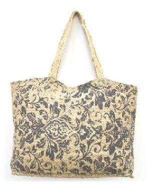 Jute Bags 02