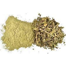 Mainphal Herb