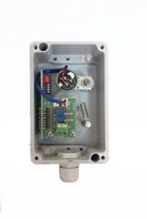 Position Transmitter