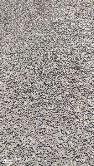 Black Stone Chips 08