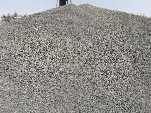 Black Stone Chips 05