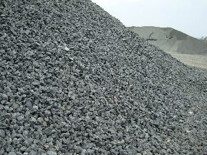 Black Stone Chips04