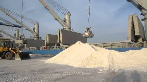 IS2 -  Industrial Salt
