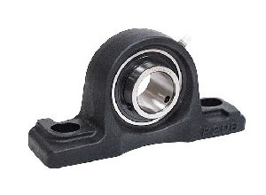 Pillow Block Bearings 02