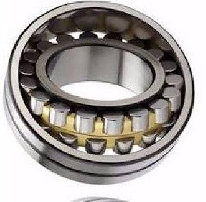 Spherical Roller Bearings 02