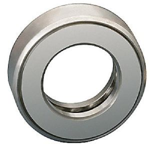 Alloy Steel Thrust Bearing