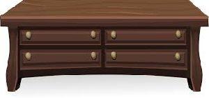Designer Cabinet 02