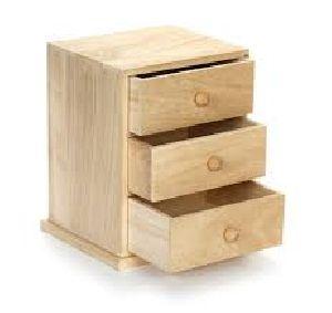 Designer Cabinet 03