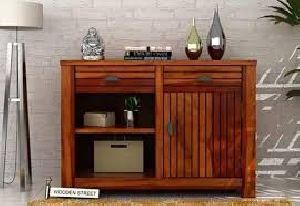 Designer Cabinet 04