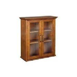 Designer Cabinet 05