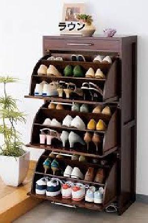 Designer Cabinet 06