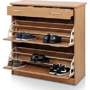 Designer Cabinet 07