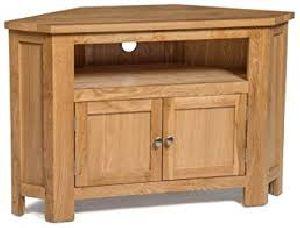 Designer Cabinet 08