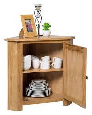 Designer Cabinet 10