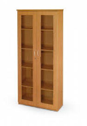 Designer Cabinet 11