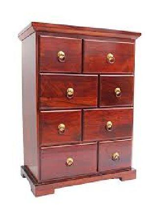 Designer Cabinet 12