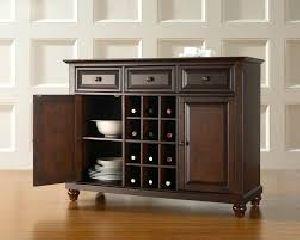Designer Cabinet 13