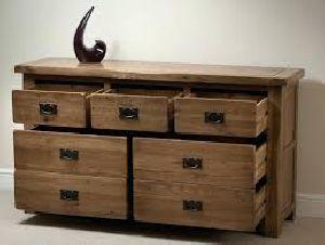 Designer Cabinet 14