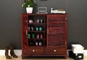 Designer Cabinet 15
