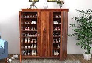 Designer Cabinet 16