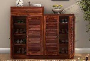 Designer Cabinet 17