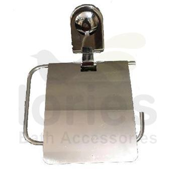 Stainless Steel Paper Holder