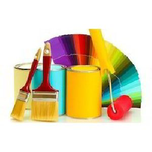 UV Coating Services