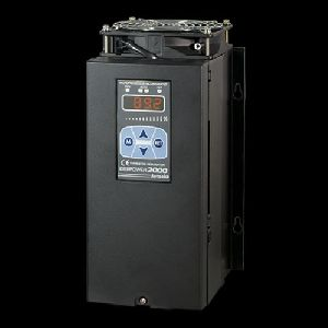 Electrical Controller