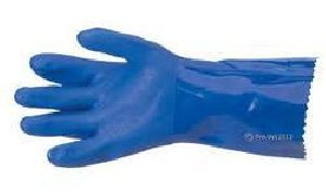 Double Dipped Gloves