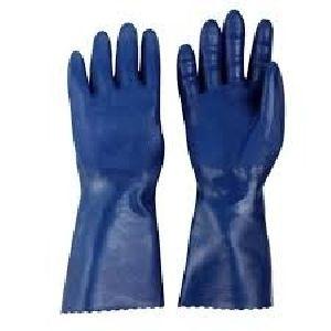 Paint Shop Gloves