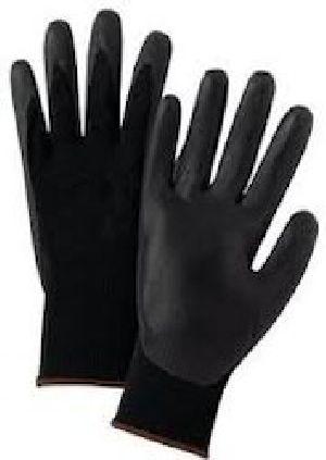 U Coated Gloves
