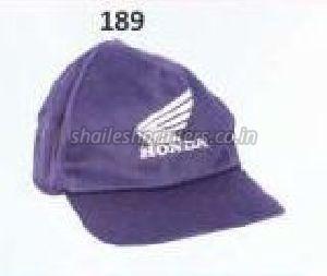 189 Cotton Cap