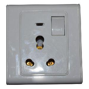 Modular Switch Plates
