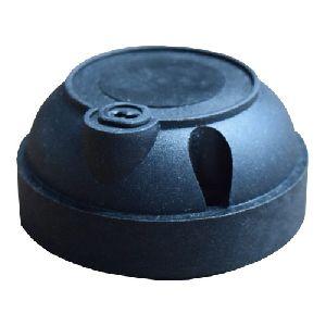 Pump Back Cover